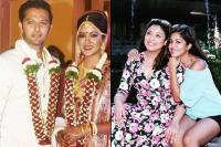 Tanushree Dutta and Vatsal Seth
