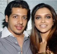 Nihaar and Deepika