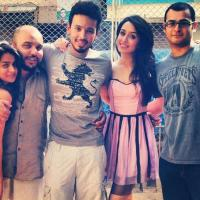 Shraddha Kapoor Is Dating Rohan Shrestha