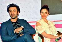 Alia Bhatt On Marriage Plans With Ranbir Kapoor