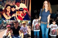 Hrithik Roshan And Sussanne Khan To Marry Again