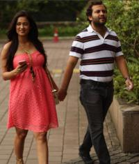 After Failed Marriage At A Very Young Age, Shweta Is Fully