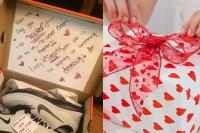 Romantic Ways To Celebrate Your First Valentine's Day After Marriage
