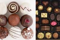 Chocolates For Your Loved Ones According To Their Zodiac