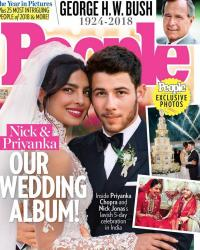 Nick Jonas' father welcomes Priyanka