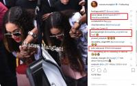 Beyonce Is In India, Fans Can't Believe