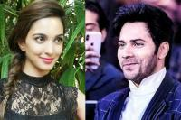 Kiara Advani Rumoured Love Life