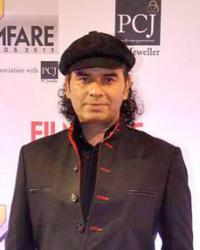 Married Life Of Mohit Chauhan And Prarthna Gehlot