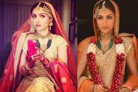 Soha Ali Khan on her wedding