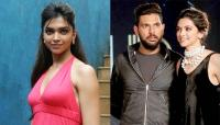 Men In Deepika Padukone's Life