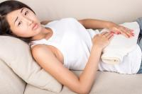 Home Remedies To Reduce Menstrual Cramps Or Period Pain