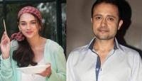 Aditi Rao Hydari Talks About Her Estranged Husband Satyadeep Mishra