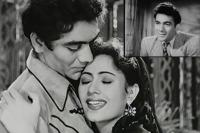 Premnath And Madhubala