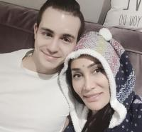 Sofia Hayat Sell Her Engagement Ring After Separation From Vlad Stanescu