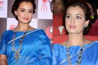Bollywood actresses and their First sindoor look