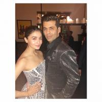 Alia Bhatt Might Get Married Before 30