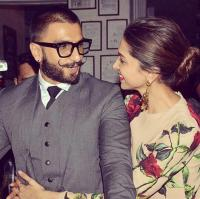 Deepika To Shift To Her In-Laws House After Marriage With Ranveer