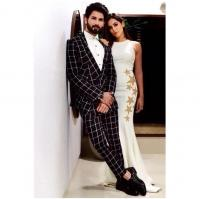 Mira Rajput And Misha Are Missing Shahid Kapoor