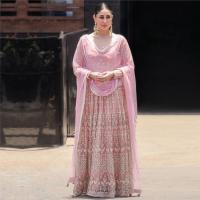 Kareena Kapoor Khan In Anita Dongre