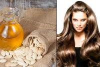 Beauty Benefits Of Super Food Pumpkin