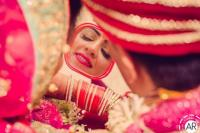 Kashmiri Wedding Traditions And Rituals