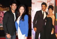 Ankita Lokhande Is Okay Being Friends With Her Ex Sushant Singh Rajput