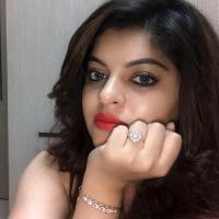 Mere Sai' Actress, Sneha Wagh Reveals How She Got Out Of