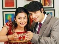 sharad malhotra shares real reason for not marrying divyanka tripathi