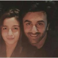 Mahesh Bhatt Comments On Alia Bhatt Marriage To Ranbir Kapoor