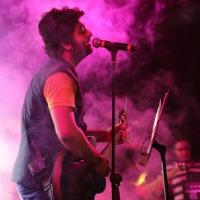 Arijit Singh Love Life And His Two Marriages