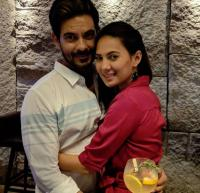Rochelle rao writes emotional note for keith sequeira