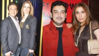 Bollywood Celebrities Who Got Married Thrice