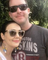 Preity Zinta Shares Lovely Post As She Leaves Husband Gene Goodenough