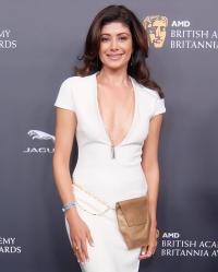 Pooja Batra Left Her Career To Marry A Doctor And Today She