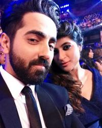 Ayushmann Revelation His Marriage With Tahira Had Hit A Rough Patch