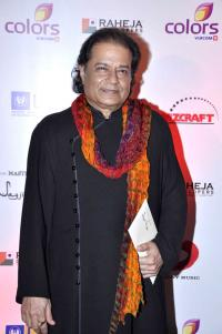 Women In Anup Jalota Life His Three Marriages And Jasleen Matharu