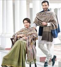 saif and sharmila