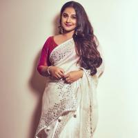 Vidya Balan On Fat Shaming Issue