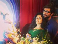 Ridhi Dogra And Raqesh Bapat Divorce