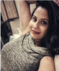 Chhavi Mittal Writes An Encouraging Open-Letter To All Pregnant Moms