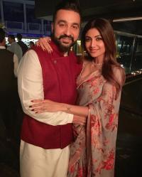 Shilpa Shetty Kundra And Raj Kundra 'Almost' Got Divorced