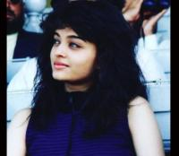 Aishwarya Rai Bachchan throwback picture before her miss world days