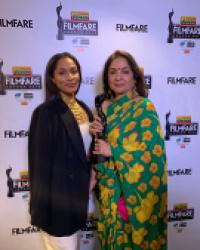 Masaba Gupta and Neena Gupta