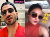 aly goni and jasmin