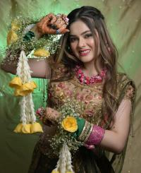 Bridal Chooda Covers