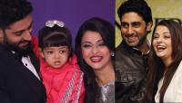 The Charming Love Story Of Aishwarya Rai And Abhishek Bachchan