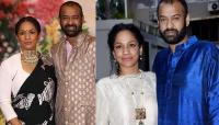Masaba Reveals If Her Husband Madhu Mantena Cheated On Her, Which Led To Their Trial Separation