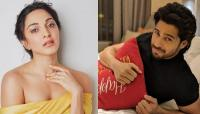 Kiara Advani Opens Up About Dating Rumours With Sidharth Malhotra, Details Inside