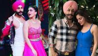 Shraddha Arya Feels That Her Fans Are 'Still In Shock' Over Her Dating Businessman-BF, Alam Makkar
