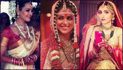 Hindu bridal dresses in bangalore dating